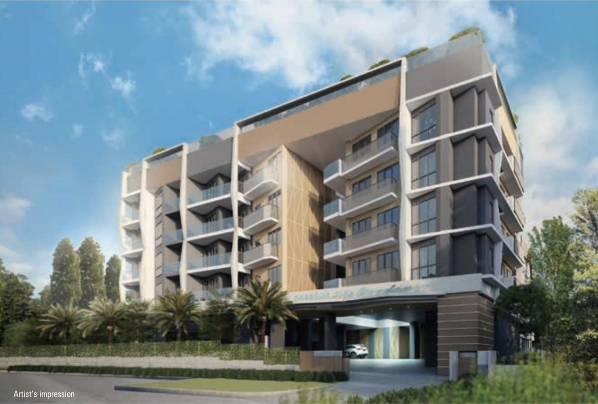 Project_Fascade_For_MORI_Condo_at_Guillemard_Road_Jalan_Molek_Geylang_By_Roxy_Pacific